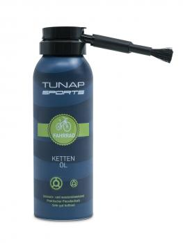 Tunap Sports Kettenöl 125ml