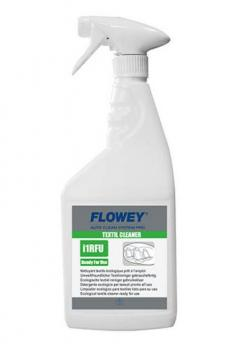 FLOWEY I1 Textil Cleaner RFU 750ml
