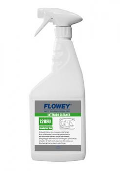 FLOWEY I2 Interior Cleaner RFU 750ml